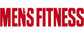 mens-fitness logo