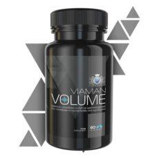 Viaman™ Volume