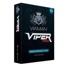 Viamn Viper Pro