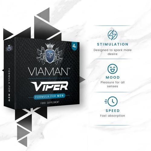 Viaman Viper