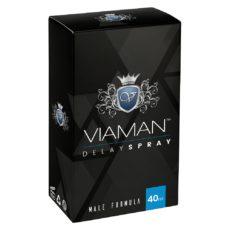 viaman-delay-spray